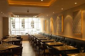 Restaurant Design Ideas Httpwwwbebarangcomthe Best Small Restaurant Design Ideas The Best Small Restaurant Design Ideas Elegant London Arbutus Restaurant Interior