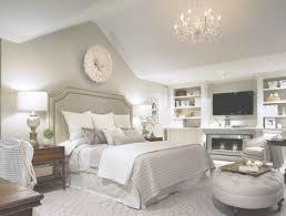 top romantic bedroom chandeliers 69 for your interior design ideas regarding wide chandelier for modern