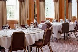 best western plus birmingham nec meriden manor hotel manor hotel meriden meeting space