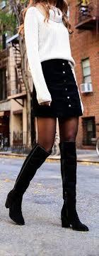 Pin de Ada Cortés en Looks• | Moda de ropa, Ropa de moda, Outfits