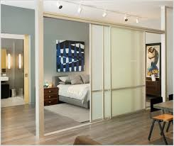 diy room dividers for studio apartments elegant apartment reconciliasian com inside 8