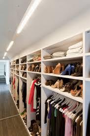 Kasten Op Maat Dressings Interieurprojecten Met 10 Jaar Garantie