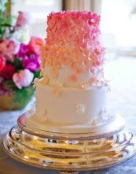 Get Exquisite Fancy Wedding Cakes At Gurgaonbakerscom