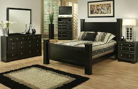 Queen Poster Bedroom Sets Exterior Collection Simple Decorating Ideas