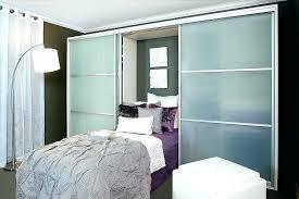 bed desk closet combo closet bed bed in closet closet sleeper bed bed desk closet combo bed desk closet