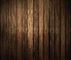 stock vector of u0027wood texture eps10 illustration natural dark wooden background dark wood texture81 wood