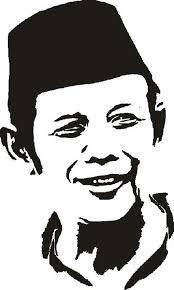 Raden aang kusmayatna kusumadinatanama populer: Kumpulan Dongeng Kang Ibing Rungon G