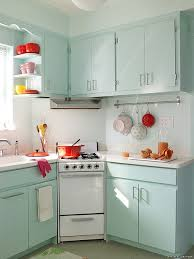 retro kitchen design 9 homely ideas 145 best vintage kitchens images on contemporary
