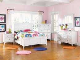 Magnussen Furniture Kenley Collection by Bedroom Furniture Discounts