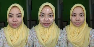 essence soft natural makeup long lasting