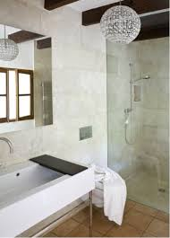 chandeliers for bathroom. bathroom chandelier ideas: which room? chandeliers for l