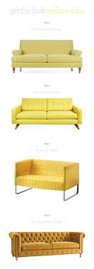 95 best sofa images on Pinterest   Couches, Furniture ideas and ...