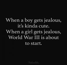 I Love My Girlfriend Quotes And Sayings Wallpapers Awards