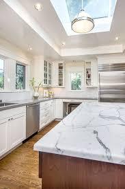 quartz countertops cost kitchen contemporary with black granite