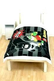 batman comforter set twin full size batman sheets batman full size comforter set batman comforter ergonomic