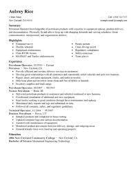 Resume Samples For Engineering Students Pdf Unique Surveyor Resume
