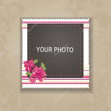 Fotos Diseño Marcos Para Familiares Marco De La Foto