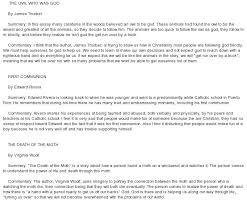 Example Of Poem Analysis Essay Poem Analysis Essay Example