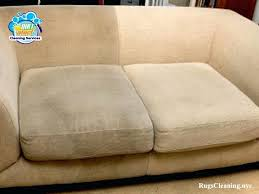 cleaning sofa cushions cushions interior winsome dry cleaning of sofa at home copy orig dry cleaning cleaning sofa cushions