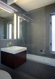 Midcentury Modern Bathroom Remodel Mid Century Modern Interior