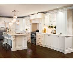 country kitchens designs. First, You Can Adopt Country Kitchen Designs By Making The Come In Dominant Pastel Colours. It Does Not Have To Be From Ceiling Kitchens