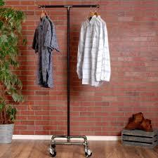 pipe clothing rack 2 way industrial pipe clothing rack pipe clothing rack plans pipe clothing rack