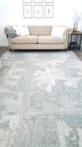 carpet tile rug 8 best tile images on carpet tiles oriental rug and with cow print carpet tile rug