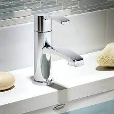 best bathroom faucet brand. faucet best bath manufacturers good bathroom brands brand
