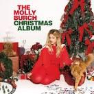 Cyndi Sings Christmas