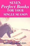 the best christian dating books