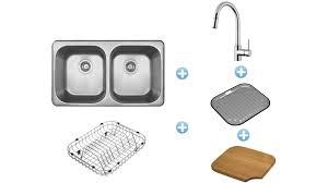 Abey Laundry Sink  Sinks IdeasAbey Kitchen Sinks