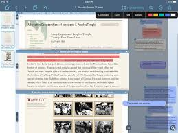 creative writing service degree online university
