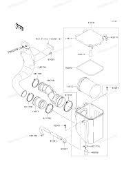 Amazing massey ferguson starter wiring diagram contemporary
