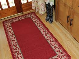 round rugs target jc penney bathroom rugs jc penney rugs