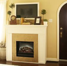 fresh ideas convert gas fireplace to wood burning convert to gas fireplace sve convert gas fireplace back to wood