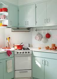 retro kitchen design ideas you ve got