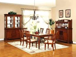 kathy ireland dining room set dining room furniture dining room table