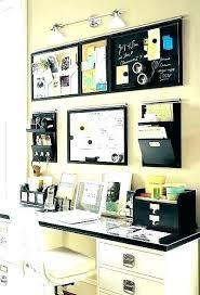 office decorating ideas work. Office Decoration Ideas For Work Desk Decor . Decorating