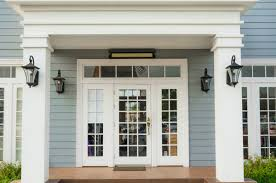 front door lightTips To Find Front Door Light Fixtures Homes Network