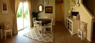 natural fretwork area rug target designs
