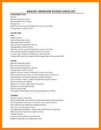 Financial Advisor Job Description Resume 100 Academic Resume Undergraduate Job Apply Form 67