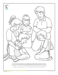 children praying coloring page praying child coloring page coloring pages for boys praying child page with
