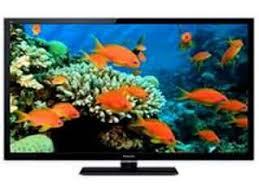 samsung tv 42 inch. micromax 42lk316 42 inch led full hd tv samsung tv