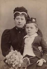 Beatrice is the eldest daughter of prince andrew and sarah ferguson, duchess of york. Princess Beatrice Of The United Kingdom Queen Victoria Descendants Queen Victoria Children Queen Victoria Family