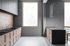 Sink Light Distance From Wall What Are The Acceptable Measurements From A Kitchen Counter