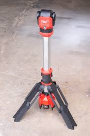 M12 Rocket Light Home Depot Lighting Up The New Year With The Milwaukee M12 Rocket Led