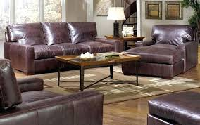 usa premium leather sofa reviews furniture 9055 for sofas home decor fascinating