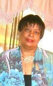 Geraldine Bourrage Williams Hickman (1950-2018) - Find A Grave Memorial