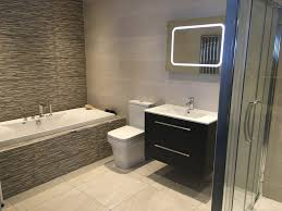 ELS Bathrooms - Chryston and Muirhead Business Community