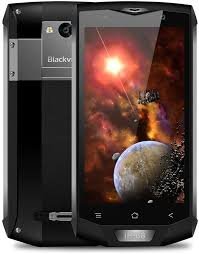 <b>Blackview BV8000 Pro</b> - Android 7.0 5 inch FHD screen <b>IP68</b> ...